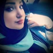 userhyi3841's profile photo
