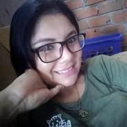 jennifern299328's profile photo