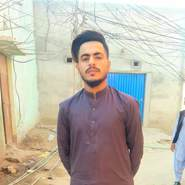 sateshk91386's profile photo