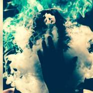 khalidb437's profile photo