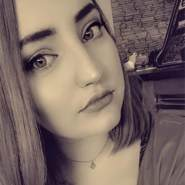 marybkk's profile photo