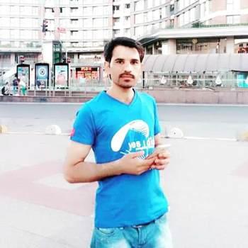 butt087_Punjab_Bekar_Erkek