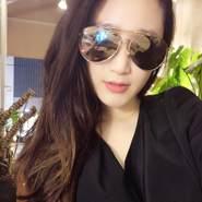 kik3291's profile photo