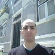 manuelt207's profile photo
