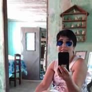janeris945682's profile photo