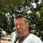 davidf282567's profile photo