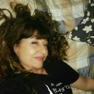 martine26500's profile photo