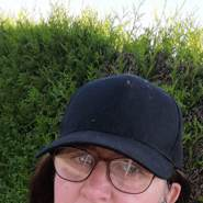solange433585's profile photo