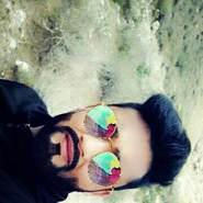 shera89's profile photo