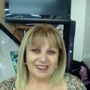 nancym521654's profile photo