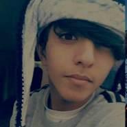 mrdaa99's profile photo