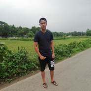 rajuld280636's profile photo
