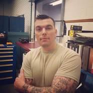martin5555m's profile photo