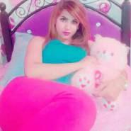 malakm675500's profile photo