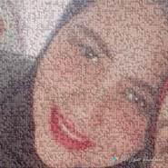 mym3773's profile photo