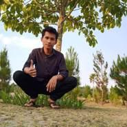 oppotanjungbalai375's profile photo