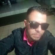 gonzalezm125148's profile photo