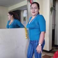 aylim25's profile photo
