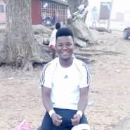 awudukasim's profile photo