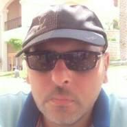 michels449126's profile photo