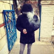 cavidh846331's profile photo