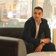 khalilj397249's profile photo