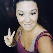 jaquelinegoutiresse's profile photo