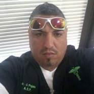 julioj815770's profile photo