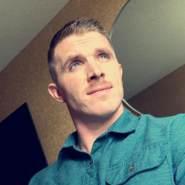 darrens44935's profile photo