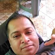 israelm339859's profile photo
