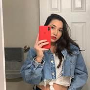 juliesandra850's profile photo