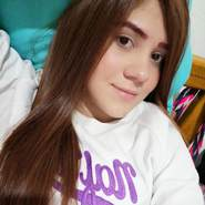 laura168648's profile photo
