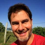 williansr657020's profile photo