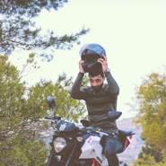 ahmada52132's profile photo