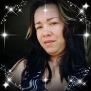 hildap32428's profile photo