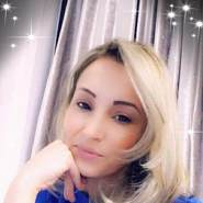 maeva50927's profile photo