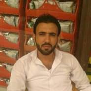user_oxgd56293's profile photo