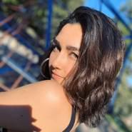 lisa598535's profile photo