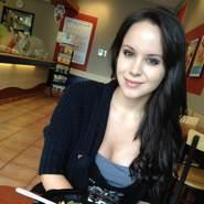 saraphyllis433842's profile photo