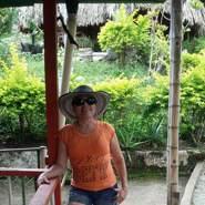 gloriaa536217's profile photo