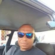 hectorl194255's profile photo