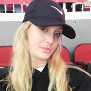 vickiel964091's profile photo