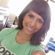 kellym428001's profile photo