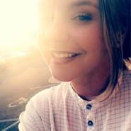 joycash's profile photo