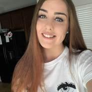 veramill343's profile photo