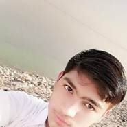shahzadn36900's profile photo