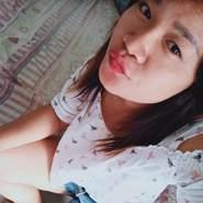 user_rvuwl124's profile photo