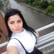 shirly834128's profile photo