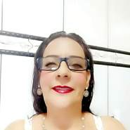 mariad3886's profile photo