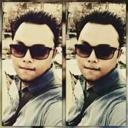 saadu39's profile photo